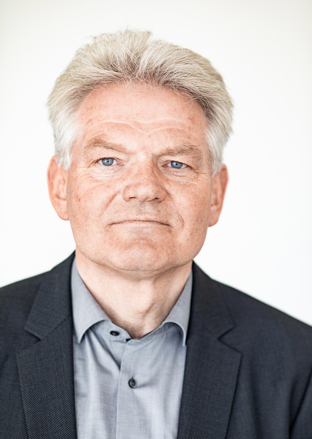Gregor Holzenkamp